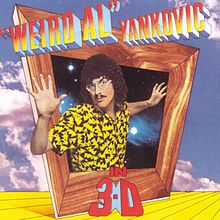 Weird_Al_Yankovic_-_In_3-D