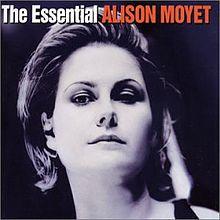 220px-alison_moyet_-_essential