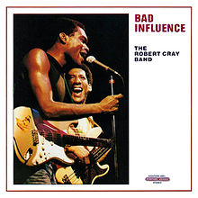220px-bad_influence_robert_cray_album