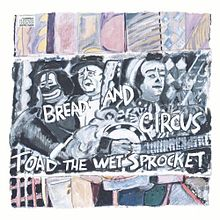 220px-bread__circus_cover