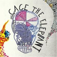 220px-cage_the_elephant_album