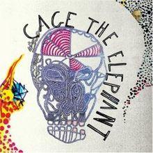 220px-cage_the_elephant_album