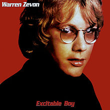220px-excitable_boy_cover