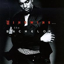220px-Ginuwine-the_bachelor