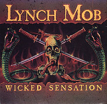 220px-lynchmob_wicked