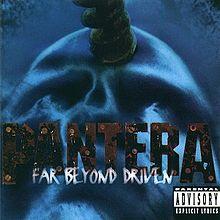 220px-pantera-farbeyonddriven