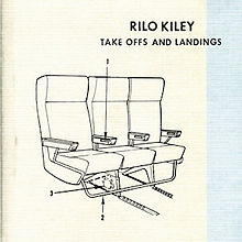 220px-rilo_kiley_-_take_offs_and_landings