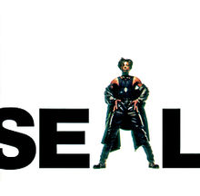 220px-seal_-_seal_1991_first_album_cd_album_cover