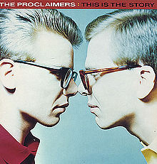 220px-the-proclaimers-this-is-the-story