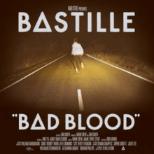 bastille_-_bad_blood_album