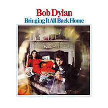 Bob_Dylan_-_Bringing_It_All_Back_Home