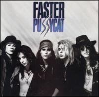 faster_pussycat_-_faster_pussycat