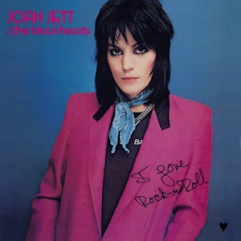 i_love_rock_n_roll_-_joan_jett_album_cover