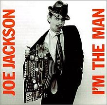 I'm_the_Man_(Joe_Jackson_album_-_cover_art)