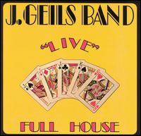 j-_geils_band_-_live_full_house