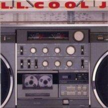 radio_llcoolj