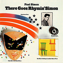 there_goes_rhymin_simon
