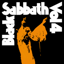 220px-black_sabbath_vol-_4