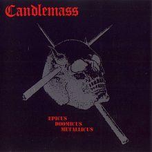 220px-candlemass-album-epicus-doomicus-metalicus