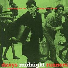 220px-dexys_midnight_runners_searching_for_the_young_soul_rebels