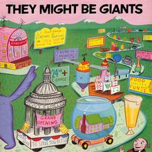220px-pinkalbum