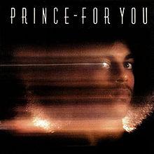 220px-prince_foryou
