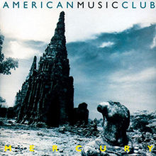 american_music_club_-_mercury