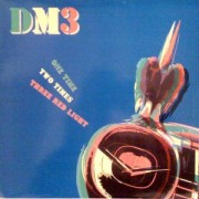 dm3-one-time-alt