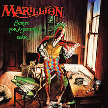 marillion_-_script_for_a_jesters_tear