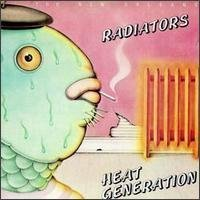radiators_heat_generation_album