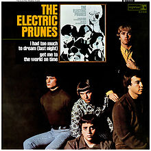 the_electric_prunes