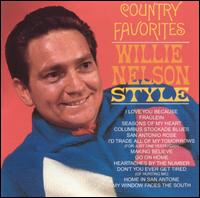 wilie-nelson-country-favorites-willie-nelson-style