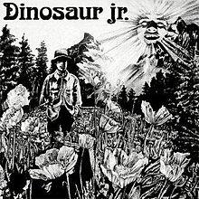 220px-dinosaur_album_cover_dinosaur_jr