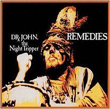 220px-dr-john_remedies