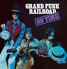 220px-grand_funk_railroad_-_on_time