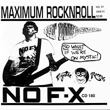 220px-nofx_-_maximum_rocknroll_cover