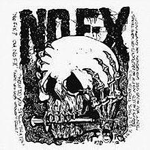 220px-nofx_-_nofx_1985_cover