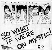 220px-nofx_-_so_what_if_were_on_mystic_cover