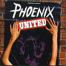 220px-phoenixunitedalbumcover
