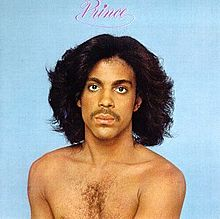 220px-prince_selftitled
