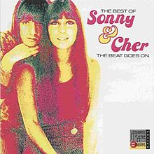 220px-sonny__cher_-_the_beat_goes_on-_the_best_of_sonny__cher