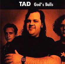 220px-tad_gods_balls
