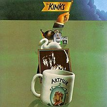 220px-the_kinks_arthur_album