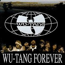 220px-wu-tang_forever