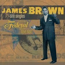 brown-federal