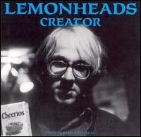 lemonheads-creator-cover