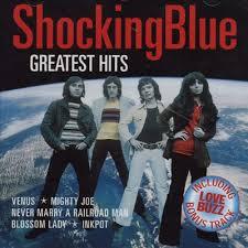 shocking-blue