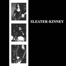 sleater_kinney