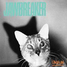 220px-jawbreaker_-_unfun_cover