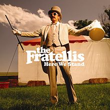 220px-thefratellis_-_herewestand